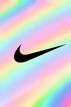 Wallpaper Nike More