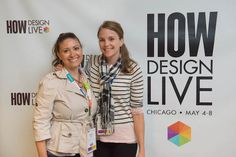 We've just revealed the agenda for HOW Design Live, May 2–6 2017 in Chicago. Registration officially opens TODAY, with our best deals of the year! #HOWlive #design #designers #graphicdesign