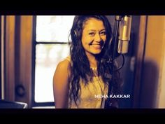 Tu Kitni Achhi Hai - Neha Kakkar (Mother's Day Special 2016) - YouTube
