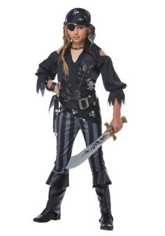 https://images.halloweencostumes.com/products/42212/1-2/girls-rebel-pirate-costume.jpg