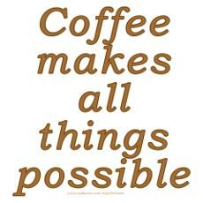 coffe quotes | Coffee Sayings Posters & Prints | Poster Designs & Templates ...