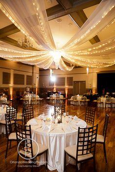 22 Best Noahs Images Event Venues Wedding Venues Wedding Reception