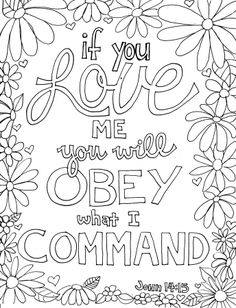 1000 images about bible coloring sheets for adults on for Scripture coloring pages for adults free