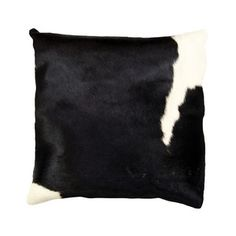 (22) Fab.com | Luxurious Leather Accents and Rugs
