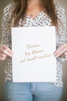 pursue-dreams