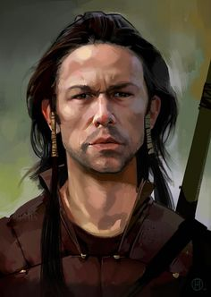 Matay Meodore is a fighter skilled in the fight technique the Staff and from the Land above northwest of the Giant plain.