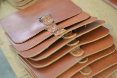 Inspire by Grafea » Satchel Making….