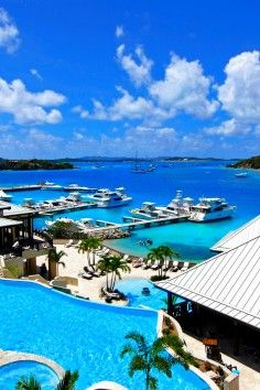 Key West's most romantic seaside adult-exclusive resort