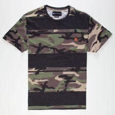BILLABONG Invert Camo Mens T-Shirt WAS: $34.99 NOW: $24.97 http://www.tillys.com/tillys/variants.aspx?prod=215416533&ctlg=010_Guys&cid=1005&source=1&size=