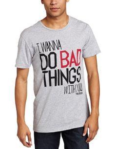 True Blood T-Shirt http://www.ivampire5.com