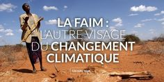 #HungerAndClimate - Live Streaming | @scoopit via... - Voix Africaine