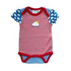 Babykleding Geen Verzendkosten.47 Beste Afbeeldingen Van Babykleding Mars