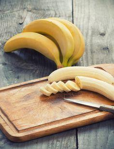 Os alimentos permitidos na dieta detox: frutas