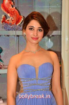Indian Bollywood Actress, Beautiful Bollywood Actress, Most Beautiful Indian Actress, Beautiful Actresses, Indian Actresses, Hot Actresses, South Actress, South Indian Actress, Tamanna Hot Images
