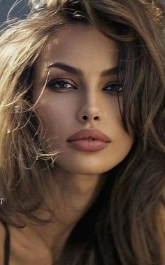 Most Beautiful Eyes, Stunning Eyes, Gorgeous Women, Beautiful People, Beautiful Pictures, Girl Face, Woman Face, Beauty Full Girl, Beauty Women