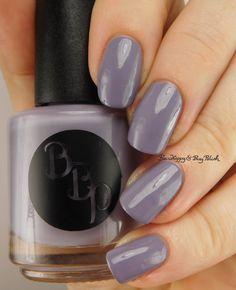 Bad Bitch Polish You're a Star(ling)   Be Happy And Buy Polish https://behappyandbuypolish.com/2016/10/17/bad-bitch-polish-southern-hemisphere-collection-swatch-review/
