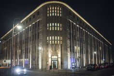 Wyndham Grand Berlin Exterior View Potsdamer Platz, Berlin, Exterior, Outdoor Rooms, Berlin Germany