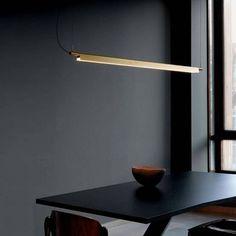 Combo Design is officieel dealer van Luceplan  ✓ Compendium hanglamp makkelijk bestellen ✓ Gratis verzending (NL) ✓ Deskundig advies Led, Design, Home Decor, Interior Design, Design Comics, Home Interior Design, Home Decoration, Decoration Home