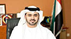 Al Ahli Holding acquires social media company. http://one1info.com/article-Al-Ahli-Holding-acquires-social-media-company-6246