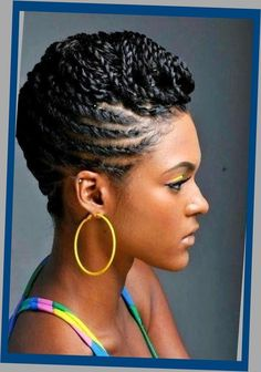 20 Cute Hairstyles For Black Teenage Girls Black Teenage Braided . Hair Style Girl hair styles for black teenage girls Box Braids Hairstyles, Braided Hairstyles For Teens, Flat Twist Hairstyles, Teen Hairstyles, Black Girls Hairstyles, Bridal Hairstyles, African Hairstyles, Black Girl Braids, Braids For Black Women