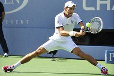 Novak split