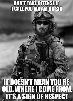 Funny life quotes to live by humor truths people super ideas Military Memes, Military Life, Army Memes, Military Girlfriend, Military Personnel, Military Service, Military Style, Great Quotes, Inspirational Quotes