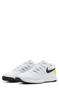 19 Best Mens white tennis shoes images | Shoes, Mens white