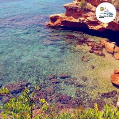 #Photo @maria_alguaire #ametllademar #ametllamar #terresdelebre #tarragona #catalunya #catalogne #cataluña #catalonia #pesca #fishing #pêche #platja #playa #plage #beach #estiu #verano #été #summer #sun #vacances #vacaciones #holiday #traveling #viajes #travel #visit #eatheword #vamosdeviaje #voyage #escapadas #experiences #traveller #food #gastronomia #gastronomy #happyholidays #mediterrani #mediterraneo #mediterranean #visiting #vacation #trip #tourism #tourist #reservadelabiosfera