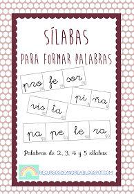 spanish stepstape