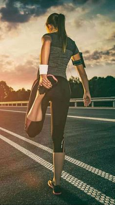 Female Fitness Photography Shoot Ideas Don't crosspost or repost original content from. female fitness photography shoot ideas