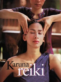 This type of Reiki is used to cure addictions. Self Treatment, Simbolos Reiki Karuna, Chakras, Reiki Frases, Reiki Courses, Reiki Therapy, Learn Reiki, Reiki Symbols, Spirituality
