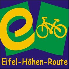 Radwanderland fietsrouteplanner met gpx download optie