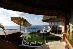 El Palacio_SayulitaLife.com