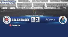 #CFBFCP :.: Resultado Final