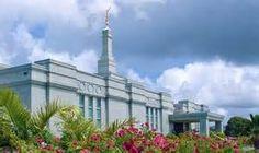 Suva Mormon Temples, Lds Temples, Figi Islands, Suva Fiji, Later Day Saints, Sanctum Sanctorum, The Tabernacle, Holy Ghost, Mosque