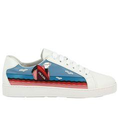 PRADA . #prada #shoes #