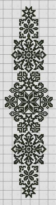 @nika Cross Stitch Borders, Cross Stitch Designs, Cross Stitch Charts, Cross Stitching, Cross Stitch Patterns, Diy Embroidery, Cross Stitch Embroidery, Stitch Book, Bargello