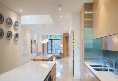 Modern Home Conversion in Toronto Showcasing Inspiring Details - http://freshome.com/2012/04/03/modern-home-conversion-in-toronto-showcasing-inspiring-details/