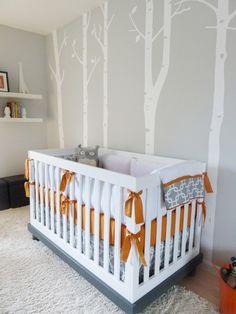 Project Nursery - P1010863