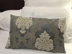 Throw Pillows, Decoration, Bed, Decor, Toss Pillows, Cushions, Stream Bed, Decorative Pillows, Decorations