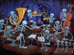 The perfect Happy Halloween HalloweenMusic Animated GIF for your conversation. Discover and Share the best GIFs on Tenor. Halloween Band, Photo Halloween, Halloween Vintage, Halloween Gif, Halloween Quotes, Halloween Pictures, Halloween Horror, Holidays Halloween, Happy Halloween