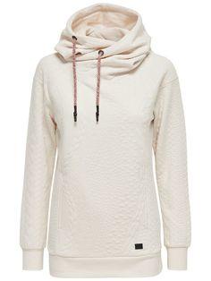 Fashion 54 Clothes Clothes Sudaderas De Athletic Imágenes Mejores HwwFxpqIT8