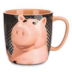 Hamm Mug - Toy Story