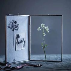 Cheap photo frame, Buy Quality frame photo directly from China glass photo frame Suppliers: this ISA custom product. please contact US if there is need. There we will give the best price.      SIZE: 13X18cm