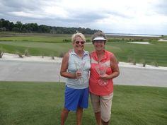 Ladies Member Members Winners Colleton River Club