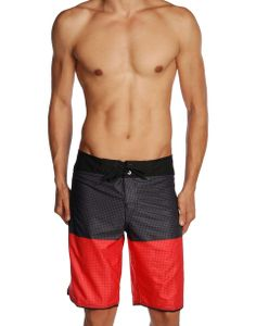 BILLABONG Beach pant | $61 | gifts for the sporty guy | mens shorts | swimming | surfing | athletic | sports | menswear | mens fashion | mens style | wantering http://www.wantering.com/mens-clothing-item/billabong-beach-pant/af9qo/