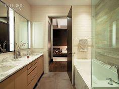 GALLEY BATHROOM DESIGNS : 6 galley bathroom design ideas | Detroitgreenmap.org