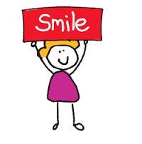 ان فوائد الإبتسامه أو الضحك غير انها صدقه في الدين فهي ايضا علاج نفسي وروحي Smile Quotes, Always Remember, Laughter, Sayings, My Love, English, Happy, Style, My Boo