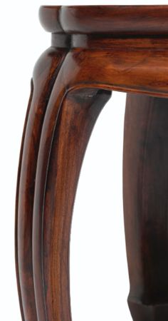 furniture ||| sotheby's hk0543lot7bt2xen