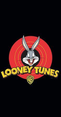 Looney Tunes Movie Poster Logo Bugs Bunny iPhone 5 Wallpaper m logo Looney Tunes Wallpaper, Cartoon Wallpaper, Disney Wallpaper, Yosemite Sam, Daffy Duck, Funny Iphone Wallpaper, Aesthetic Iphone Wallpaper, Unique Wallpaper, Perfect Wallpaper